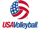 USAVolleyball