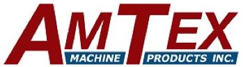 Amtex logo
