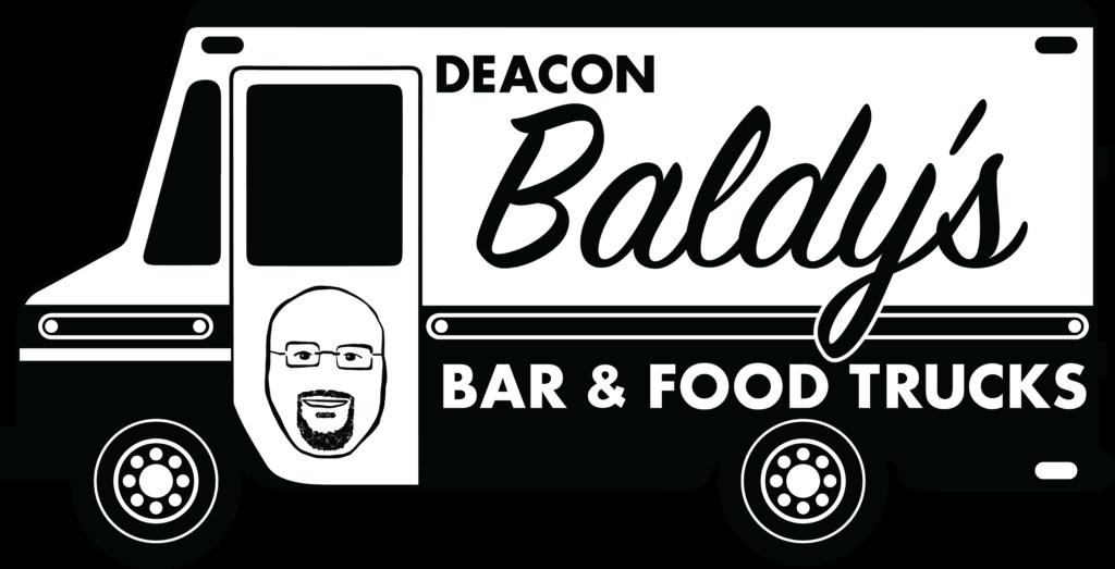 deacon-baldys-official-logo-truck