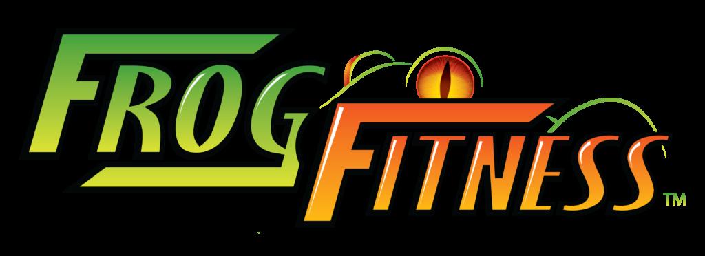 frog-fitness-dark-background-no-web-logo-03-31-2016-medium-01