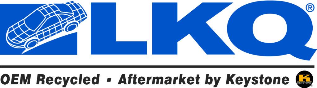 lkq-logo-oem-keystone-combo