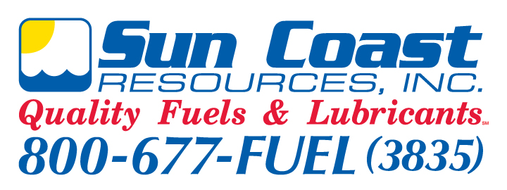 sc-logo-stacked-fuels