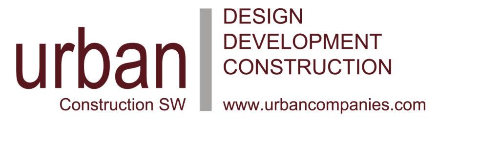 urban-product-logo-large